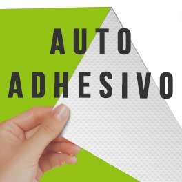 Auto Adhesivo